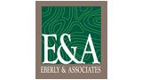 Eberly & Associates logo