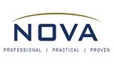 Nova Engineering logo