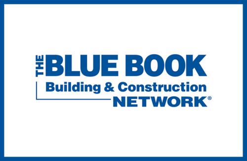 blue book event