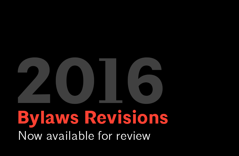 bylaws-revisions-feat
