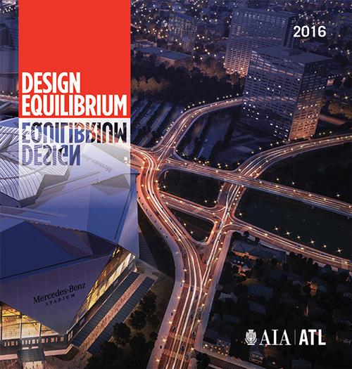 Design Equlibrium 2016