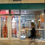 URBANfronts 2015 | Storefront Galleries
