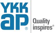 ykk-ap-logo