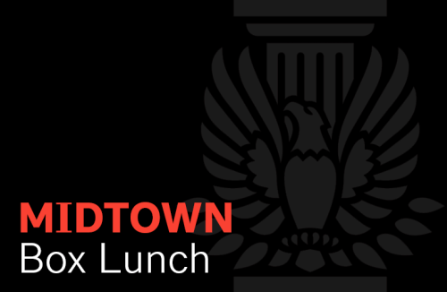 midtown box lunch