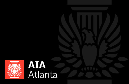 aia atl featured