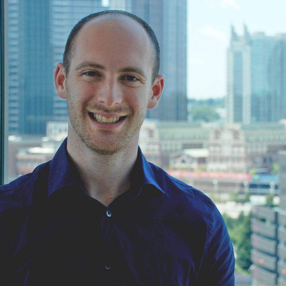 Michael Kahn, AIA