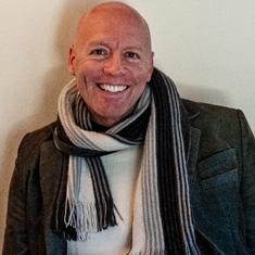 William Carpenter, FAIA, PhD