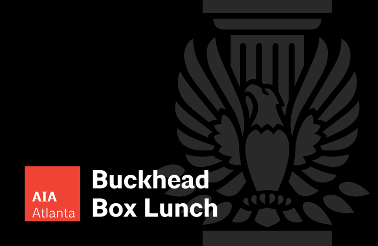 Buckhead Box Lunch: Engineering Evaluation Tools to Determine 'What Caused the Cracks'