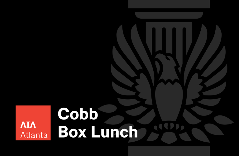 Cobb Box Lunch: Special Inspections for Safety & Construction
