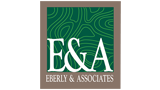 Eberly logo