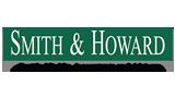 Smith & Howard logo