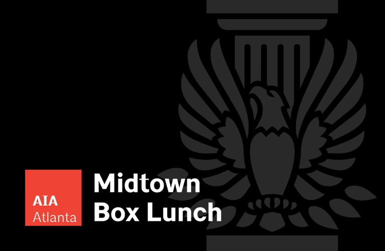 Midtown Box Lunch: Overview of Geotechnical Services