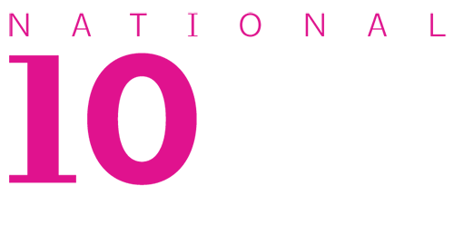 10UP Competition