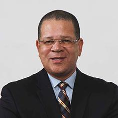 John Eaves, PhD