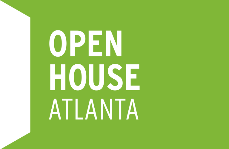 Open House Atlanta