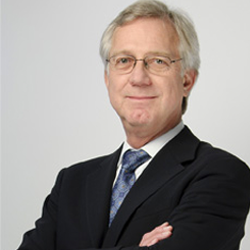 Kevin Cantley, AIA