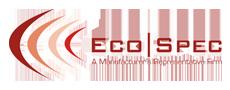 Eco Spec logo