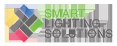 Smart Lighting logo