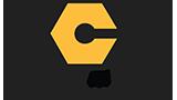 Cantsink logo