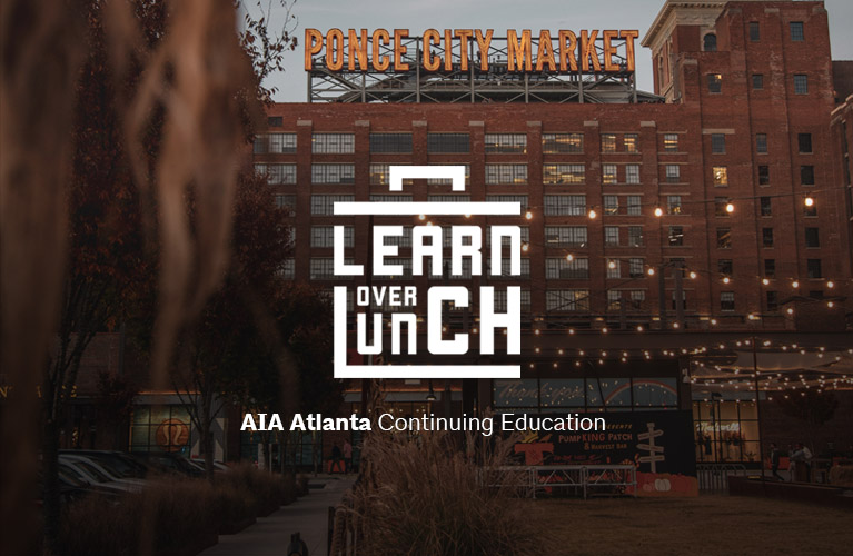 Learn Over Lunch Advanced Wall System Design Around Continuous Insulation Aia Atlanta