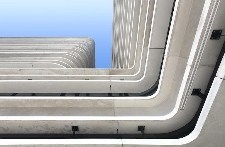 High-Performance Precast Concrete Design