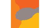 Collins Cooper Carusi logo