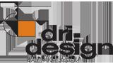Dri-Design logo