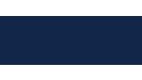 OxBlue logo