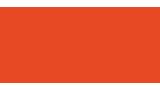 Uzun+Case logo
